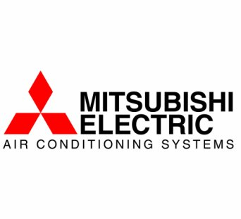 "<span style=""font-weight: bold;"">Mitsubishi Electric</span>"
