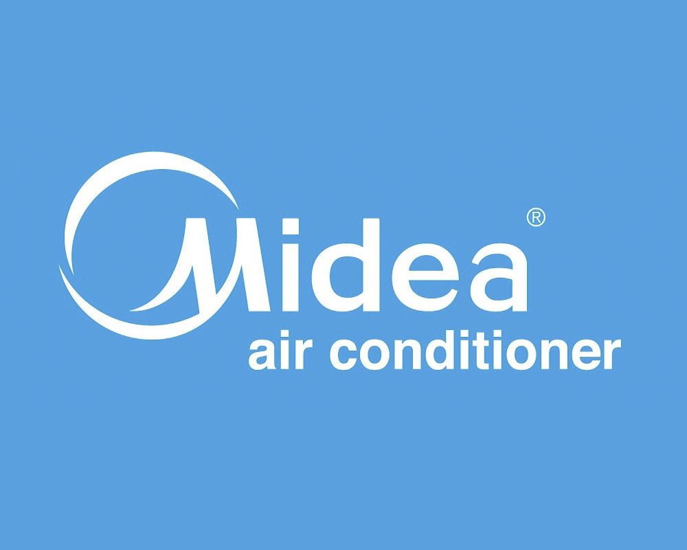 "<span style=""font-weight: bold;""> Midea</span>"