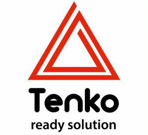 "<span style=""font-weight: bold;"">Tenko</span>"